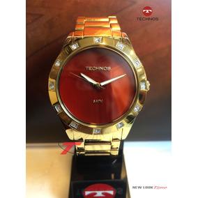 Pulseira Relogio Mormaii Techno G395.ab - Relógios no Mercado Livre ... a68a3ab5cb