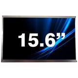 Pantalla Lcd P/ Laptop Led 14.0 , Led 15.6 (40 Pin)