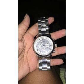 Relógio Unissex Marca Guess