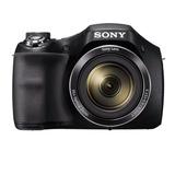 Camara De Fotos Sony Cyber Shot Dsc-h300