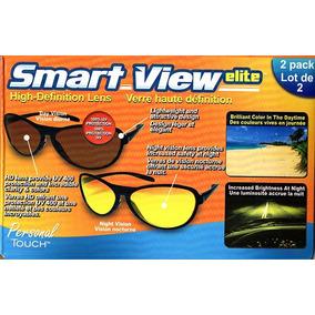 Gafas Steelpro Smart - Gafas De Sol en Mercado Libre Colombia 68b1a9628957
