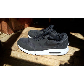 cheap for discount 9499f 1eec8 Zapatillas Nike Air Max 1 Ultra 2.0 Essentials Talle 8.5 Us