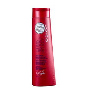 Joico Color Endure Violet - Shampoo 300ml Blz
