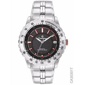 Relógio De Pulso Sport Ca30301p
