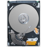 Disco Dell Hdd Servidor Sas 12 gbps 600gb 2.5in 1in 15000rpm