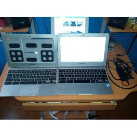 Samsung Chromebook Laptop Leer Descripcion!!!!!!!!!!!