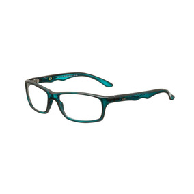be8fa2db5642b Mormaii Viper Infantil - Óculos no Mercado Livre Brasil