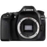 Cámara Réflex Canon Eos 80d Digital Slr