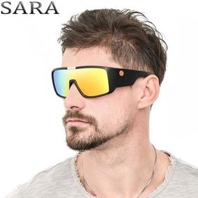 Oculos Oakley Batwolf  lente Azul  De Sol Oakley - Óculos no Mercado ... 51e2b1ab8e