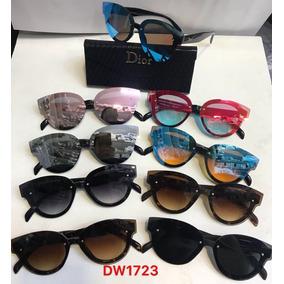 Óculos De Sol Modelo Gatinho - Óculos De Sol Com lente polarizada no ... 2198c25595