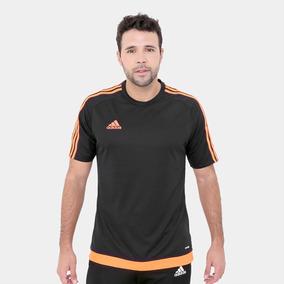 Adidas Sueter De Portero Increible en Mercado Libre México ae56bce6df2f0