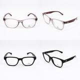 a23c57c6d Lote 23 Armações Óculos Lacoste Receituário - Original