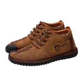 Zapatos De Futbol Los Chuteadores - Joyería en Mercado Libre Chile c7aee5434ab9b