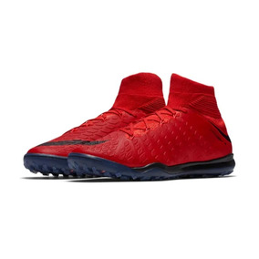 hot sale online feadd 57b67 Botines Futbol 5 Nike Hypervenomx Proximo Ii 2 . Gama Alta.