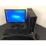 Pc Dell Vostro 560s Intel Celeron 450