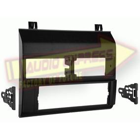 Base Frente Adaptador Estereo Chevrolet Gmc 88-94 993000