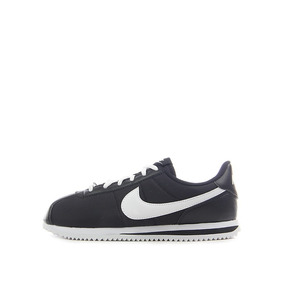 newest collection da203 43043 ... best price nike cortez basic sl bg clasico nylon piel mayma sneakers  cbbc4 fda64