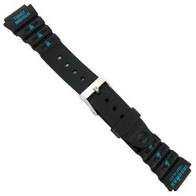 6fbd76ba03b3 Manual Reloj Timex Ironman Triathlon - Relojes de Hombres en Mercado ...
