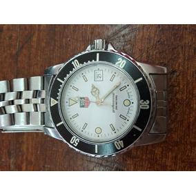 Bonito Reloj Marca Tag Heuer Original
