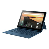 Tablet Laptop Airbook Packard Bell M10500 32gb Android 8