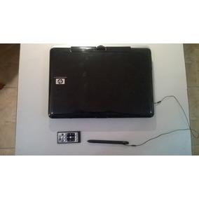 Laptop Hp Pavilion Tx 2000 Para Reparar O Repuesto