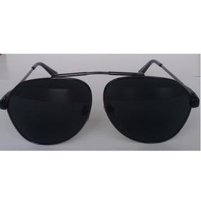 Gafas Tipo Piloto Polarizadas Prada