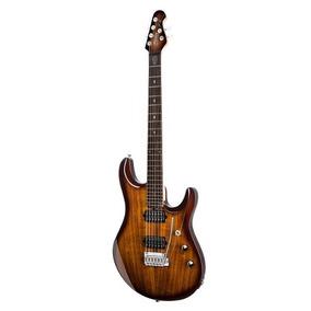 Guitarra Eléctrica John Petrucci Dimarzio Pickups Jp100d-koa