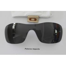 63884cf6acad5 Antix Time De Estrelas Sol Oakley - Óculos De Sol Com proteção UV no ...