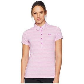 Shirts And Bolsa Under Armour Zinger 30547265
