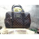 Bolso Carteras Louis Vuitton Lv Premiun Oferta Limitada