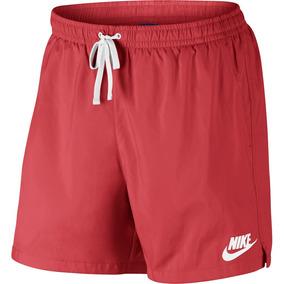 Short Nike Deportivo Para Hombre