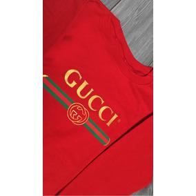 Sudadera Sin Gorro Gucci Moda Colores Adulto Envio Gratis