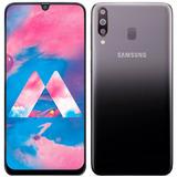 Samsung Galaxy M30 64gb Liberado! Nuevo!
