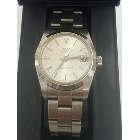 2ed3bb4c003 Opala De Luxo Automatico Unissex Rolex - Relógios De Pulso no ...