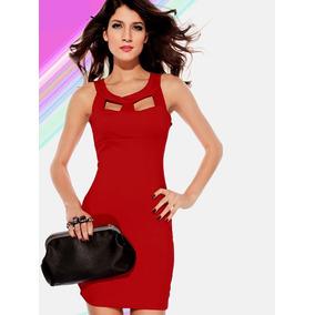9274f9dd4 Vestido De Fiesta Grande Vestidos Casuales Cortos Mujer - Vestidos ...