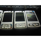 Lote De Cels Nokia N95