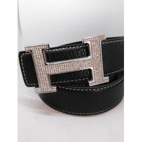0692c39cb Cinturon Gucci Hebilla Negra en Mercado Libre México