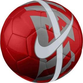 Balon Nike React - Rojo - Unisex - Sc2736-671 0a8cb7081b466