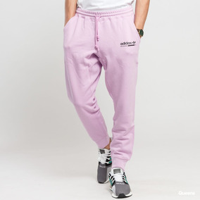 Pants adidas Originals Dh4934 Nueva Original