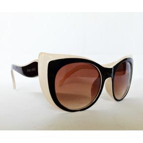 Lindo Oculos Miu Miu - Óculos, Usado no Mercado Livre Brasil 67d3c360b9