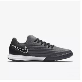 Nike Magistax Finale - Chuteiras Nike de Futsal para Adultos no ... 1765e6c075762