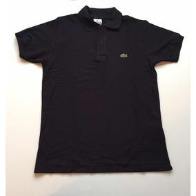 Camisetas Tipo Polo Hombre Camibusos Caballero Importada. 2 vendidos -  Cundinamarca · Camibuso Lacoste b3335cbb80