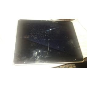 Placa Mãe Philco Tablet 9.7a-s111a4.0 Leia O Anuncio
