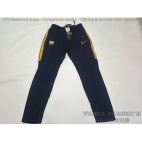 6d15cd3eeb7cf Pants Pumas Nike Entrenamiento Recto Con Bolsillo (tienda)