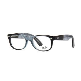 b88ed3300ec53 Ray Ban Rb 5184 - Óculos no Mercado Livre Brasil