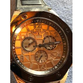 Reloj Cornavin Downtown Co