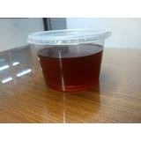 Mel De Abelhas Orgânico Silvestre 1 Kg