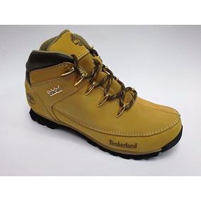 33757de6b04e0 Zapatos Timberland para Hombre en Mercado Libre Colombia
