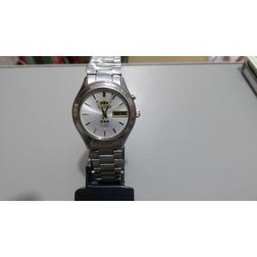 22d7b6d1554 Relogio Orient Antigo - Relógios em Minas Gerais no Mercado Livre Brasil