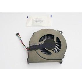 HP 2000-2b09CA UEFI Driver UPDATE